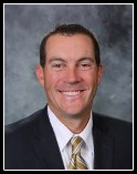 Ryan Hoover, Eagle Principal