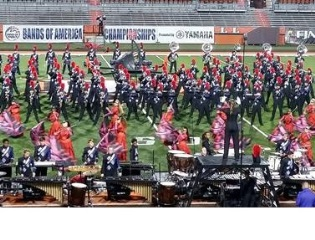 BHS Bands